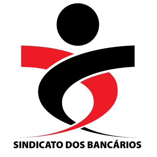 Logo Bancários