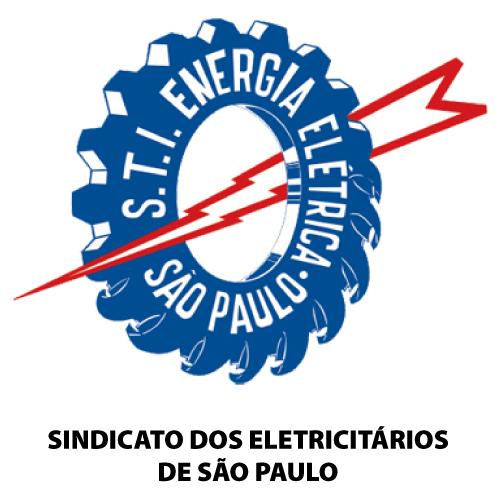 logo Eletricitários
